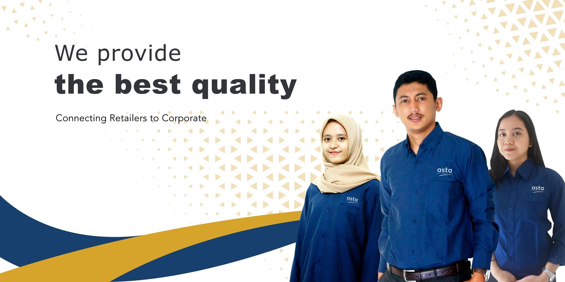 GTMetrix_FINAL-banner-We-provide-the-best-quality-Copy_opt_e1a07c4c75f72499ee8bcfd42d64edbb